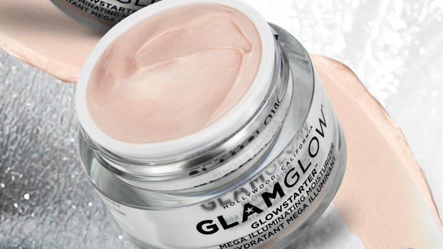 Glamglow Has Launched the Moisturizer of Your Dreams