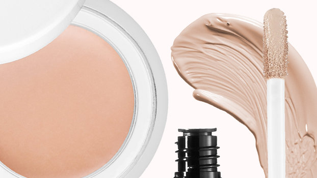 Beauty Editors Reveal the Concealers They Can't Live Without