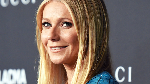 Gwyneth Paltrow Is Opening a Healthy New Restaurant That Will Deliver