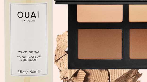 The Black Friday Beauty Sales We've Waited All Year For