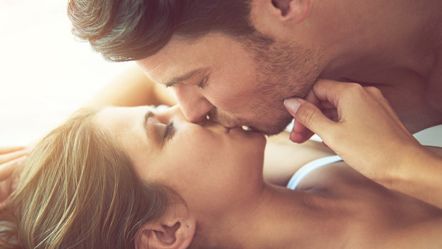 There Are 11 Different Types of Orgasms—Here's How to Have Each