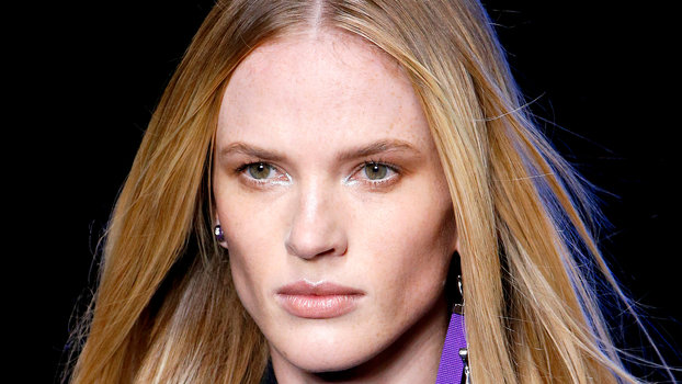7 Smoothing Treatments That Really Work