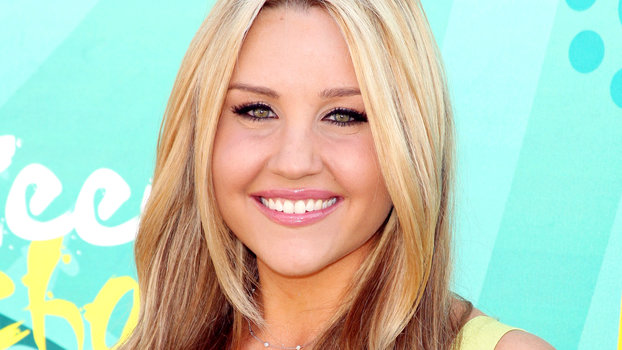 Amanda Bynes Wants to Negotiate the Terms of Her Conservatorship