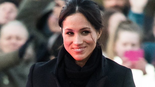 How Meghan Markle and Beyonce Are Supporting a Brand That's Saving Children's Lives