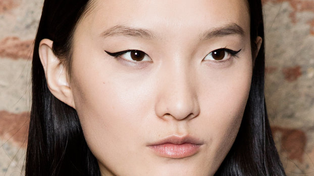 The Best Drugstore Eyeliners Tested and Approved By Our Editors