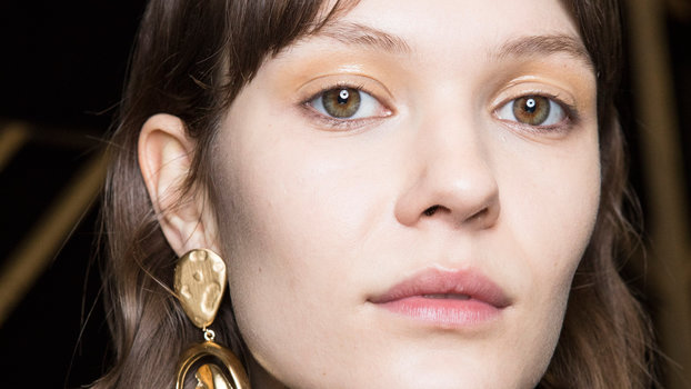 The Best Drugstore Primer Products That Won't Break the Bank
