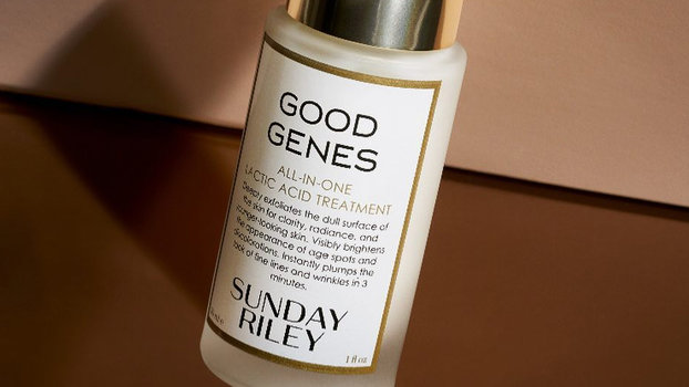 Is This the Best Anti-Aging Product? 110,000 People on Sephora Think So