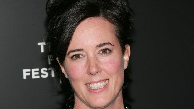 Looking Back at Kate Spade's Career in Light of Her Death at Age 55