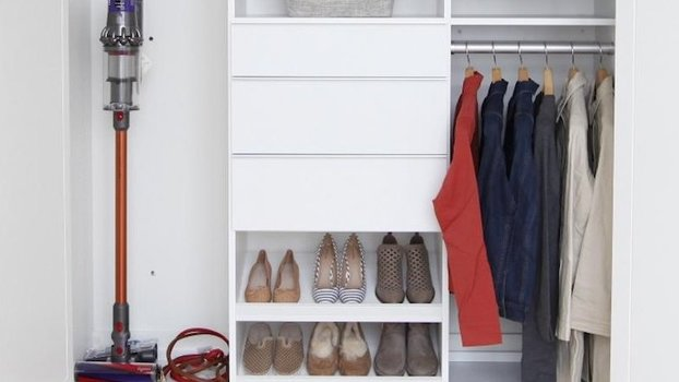 """""""Death Cleaning"""" Is the Newest Way to Declutter — Here's What to Know"""