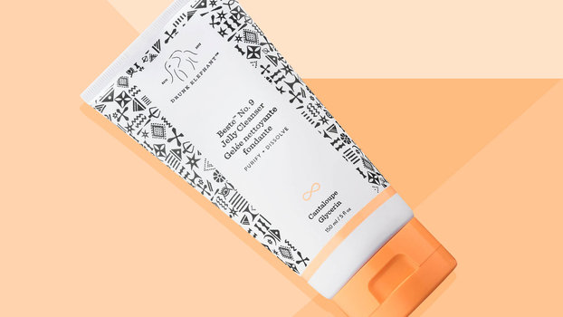 10 Makeup Removers That Actually Take Everything Off