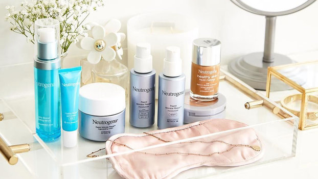 Amazon Anti-Aging Products