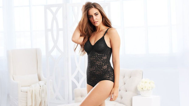 bali-shapewear-ultra-light-bodybriefer-amazon-prime-day-deals