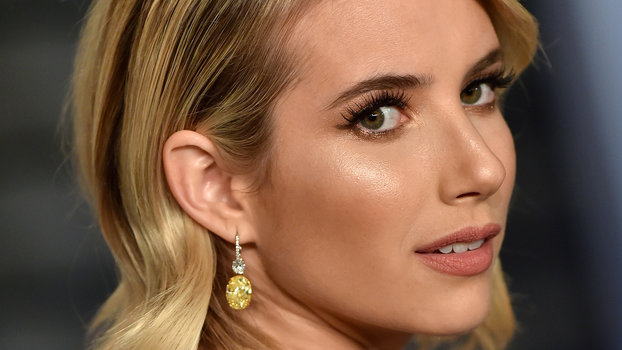 Celeb-Facialists Top 5 Anti-Aging Products