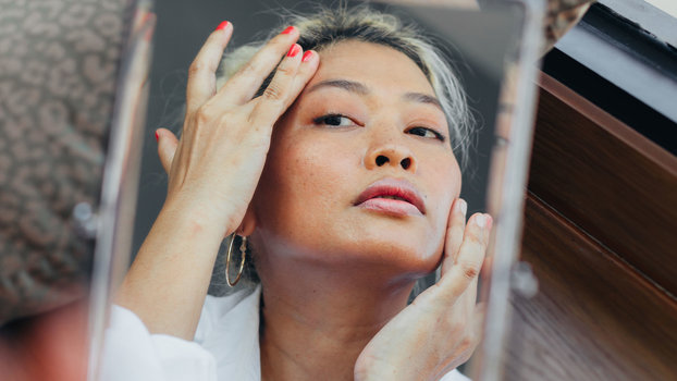 State of Skin: Aging Routines