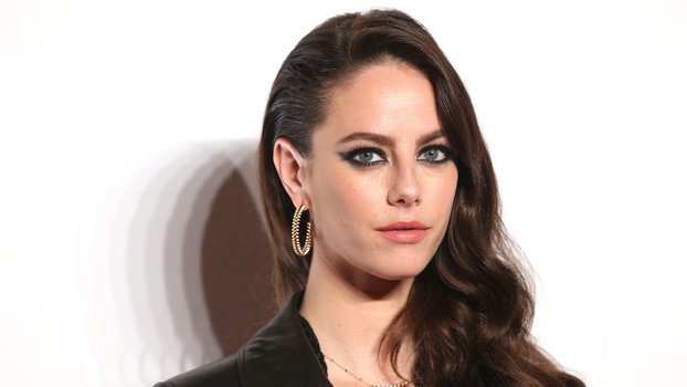 Kaya Scodelario Just Wants to Get It Right