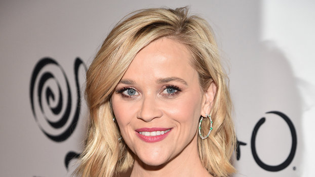 Reese Witherspoon New York Film Critics Circle Awards