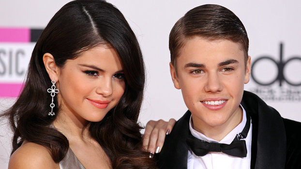 Selena Gomez Just Dropped a Surprise Song About Justin Bieber's Infidelity