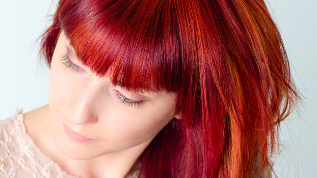 4 Things to Know About How to Remove Semi-Permanent Hair Dye
