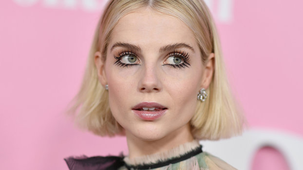 Forget the '90s, The Biggest Beauty Trends Right Now Are All From an Older Decade