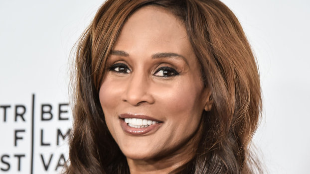 Beverly Johnson's Tip for KeepingHer Skin Healthy Is Obvious  but Worth the Reminder