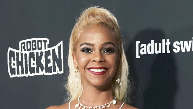 """Lark Voorhies Feels """"Hurt"""" and """"Slighted"""" by the Saved by the Bell Reboot"""