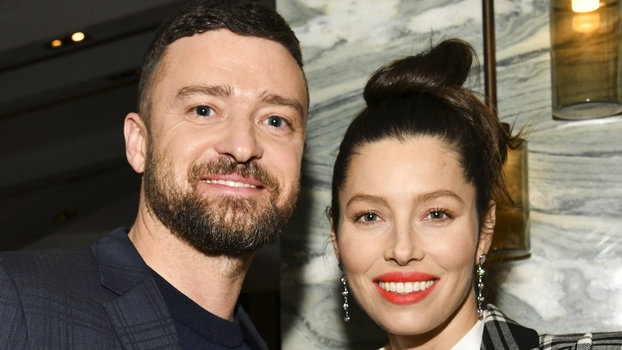 """Parents Aren't Happy With Justin Timberlake Saying 24-Hour Parenting Is """"Just Not Human"""""""