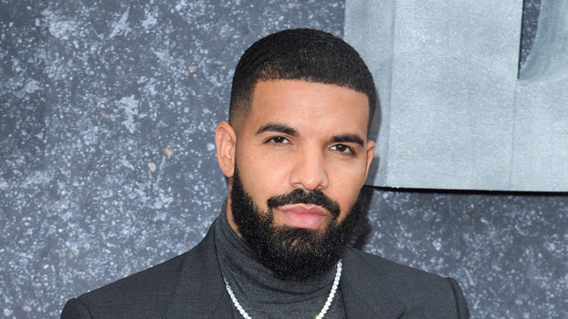 We Finally Have a Picture of Drake's Birkin Collection