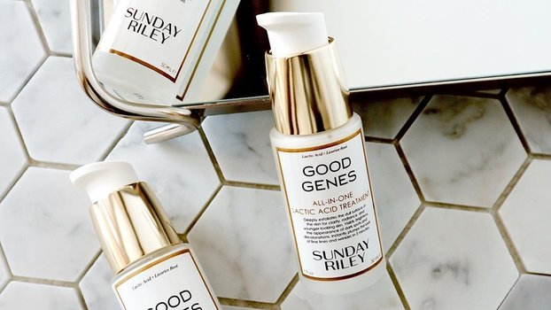 The 9 Best Anti-Aging Products on Sale Now at Nordstrom