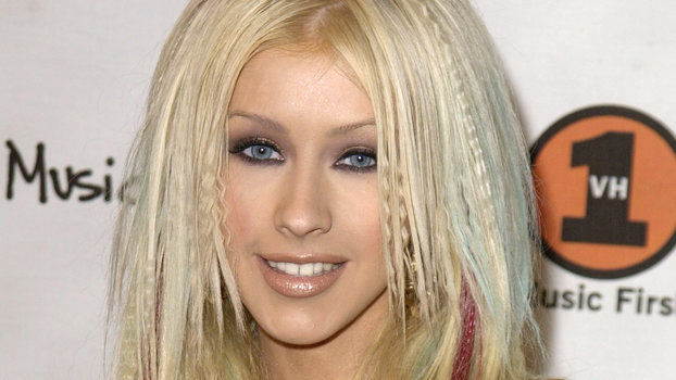 Crimped Hair Is Coming Back and It's Time to Prepare Yourself