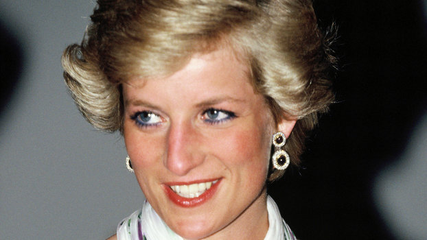 See Inside the $12.5 Million Beach House Princess Diana Stayed in When She Visited The Bahamas