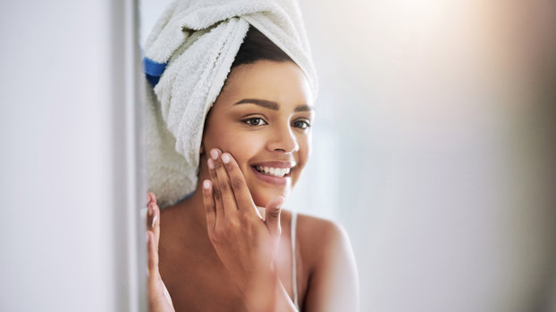 5 Uses for Glycolic Acid: From Fighting Wrinkles to Preventing Ingrown Hairs