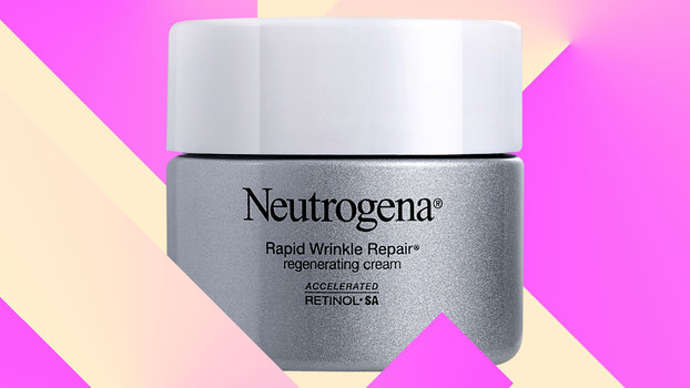 Best Beauty Buys - Neutrogena