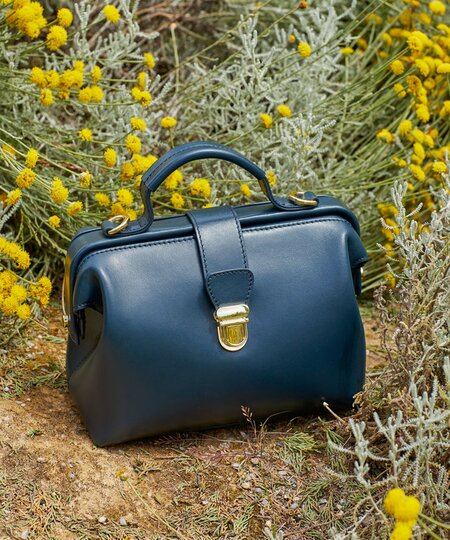 2e349ea62eb2f Best Bags of 2019 | InStyle.com