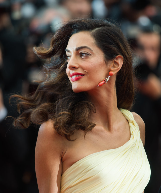 t3-cura-hair-dryer-nordstrom-amal-clooney