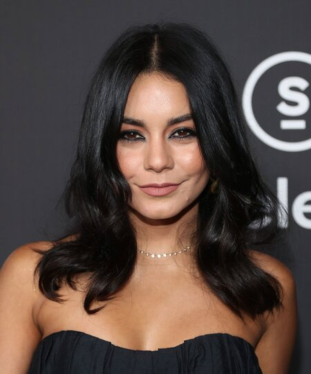 Celebrity Hairstyles | InStyle.com | InStyle