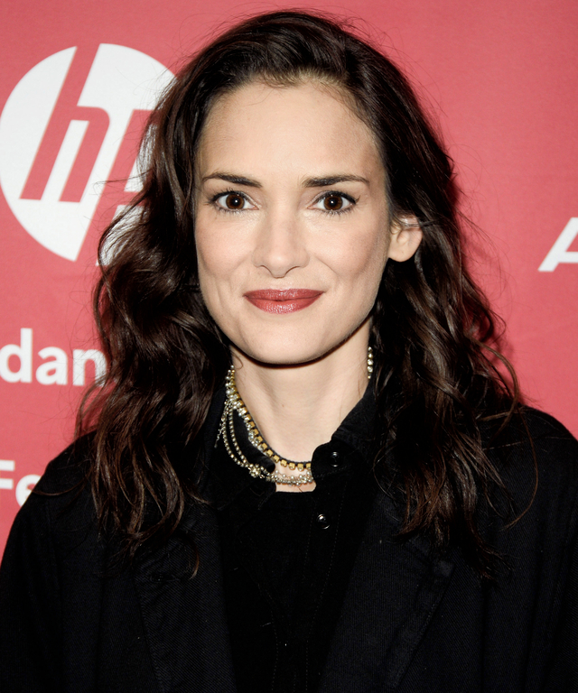 Experimenter  Premiere - Red Carpet - 2015 Sundance Film Festival