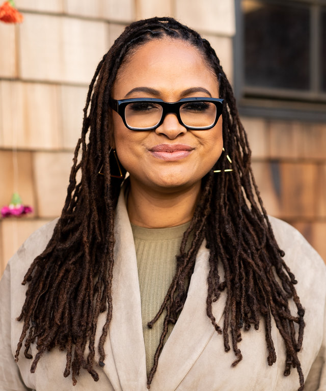 Ava DuVernay 3rd Annual National Day Of Racial Healing