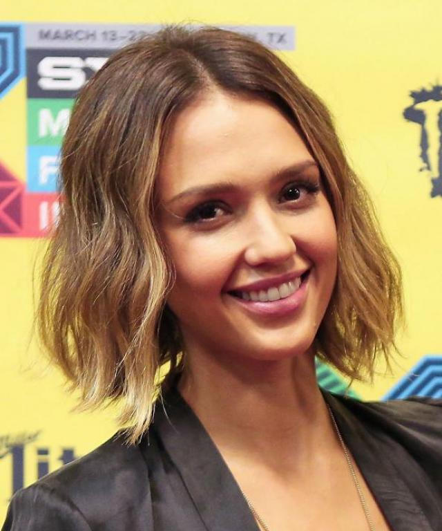 Jessica Alba S The Honest Company Launches Diaper Bags Instyle