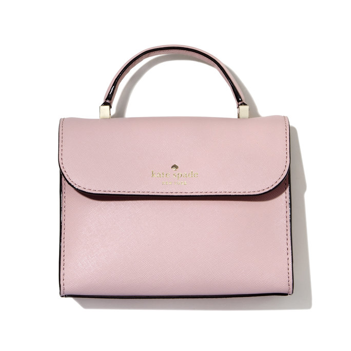 Kate Spade Cedar Street Mini Nora Purse