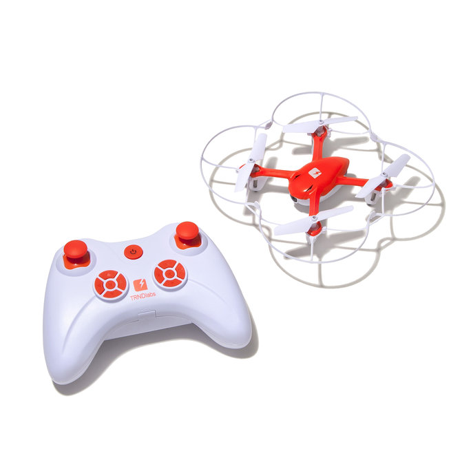 TRNDLABS SKEYE Mini Drone with HD Camera