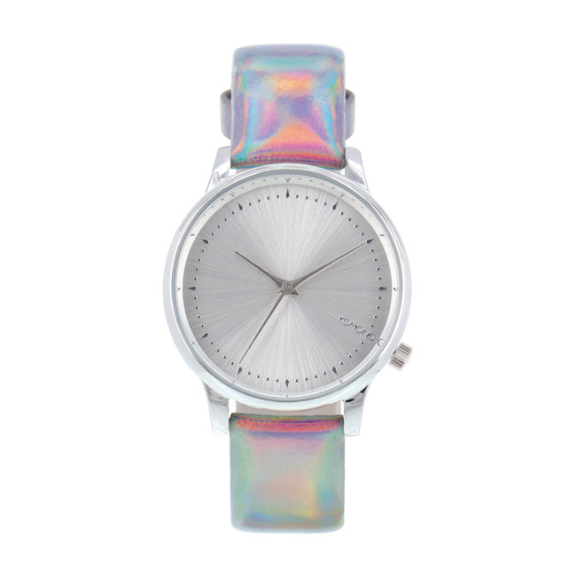 MoMA Design Store Estelle Watch