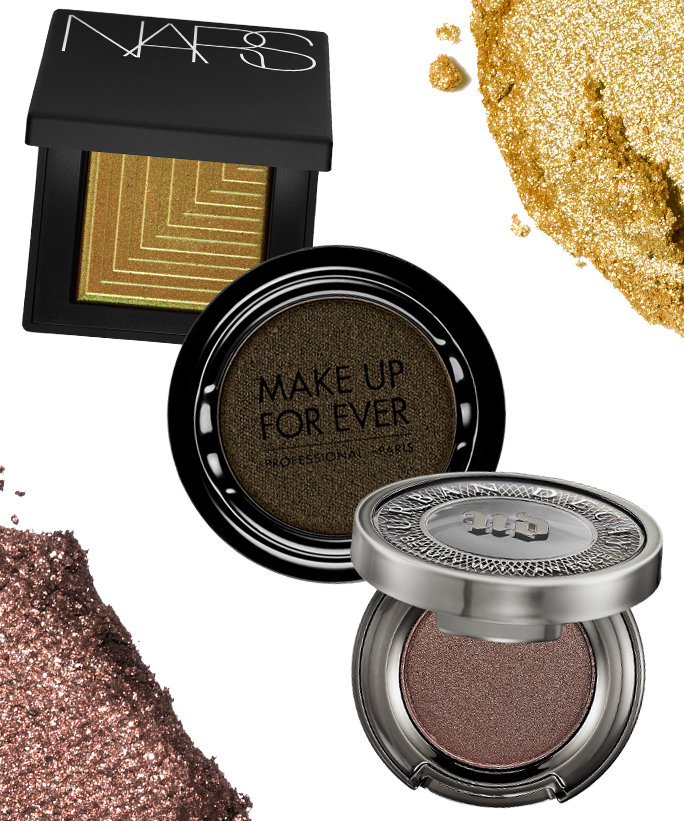 Best Eyeshadow Colors for Brown Eyes-lead