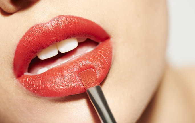 MAC Is Calling on You to Create Its Next Major Lipstick Shade