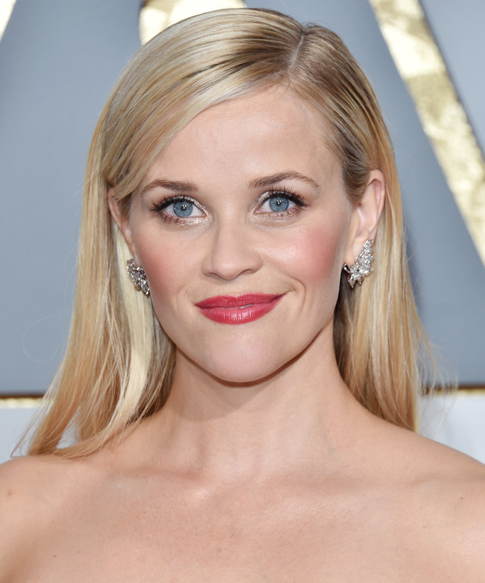 Reese Witherspoon lead