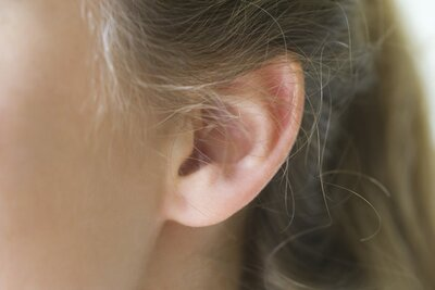 Why You Should Pierce Your Ears With a Needle | InStyle com