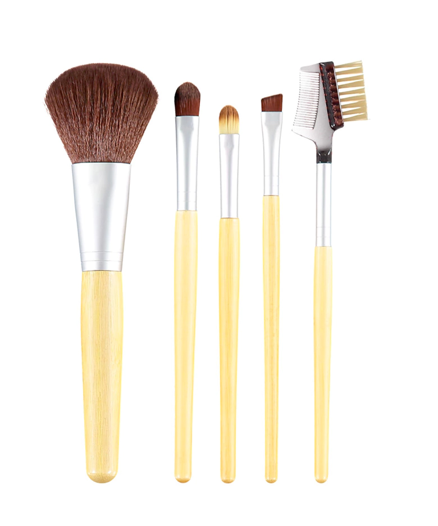 Forever21 Makeup Brush Set