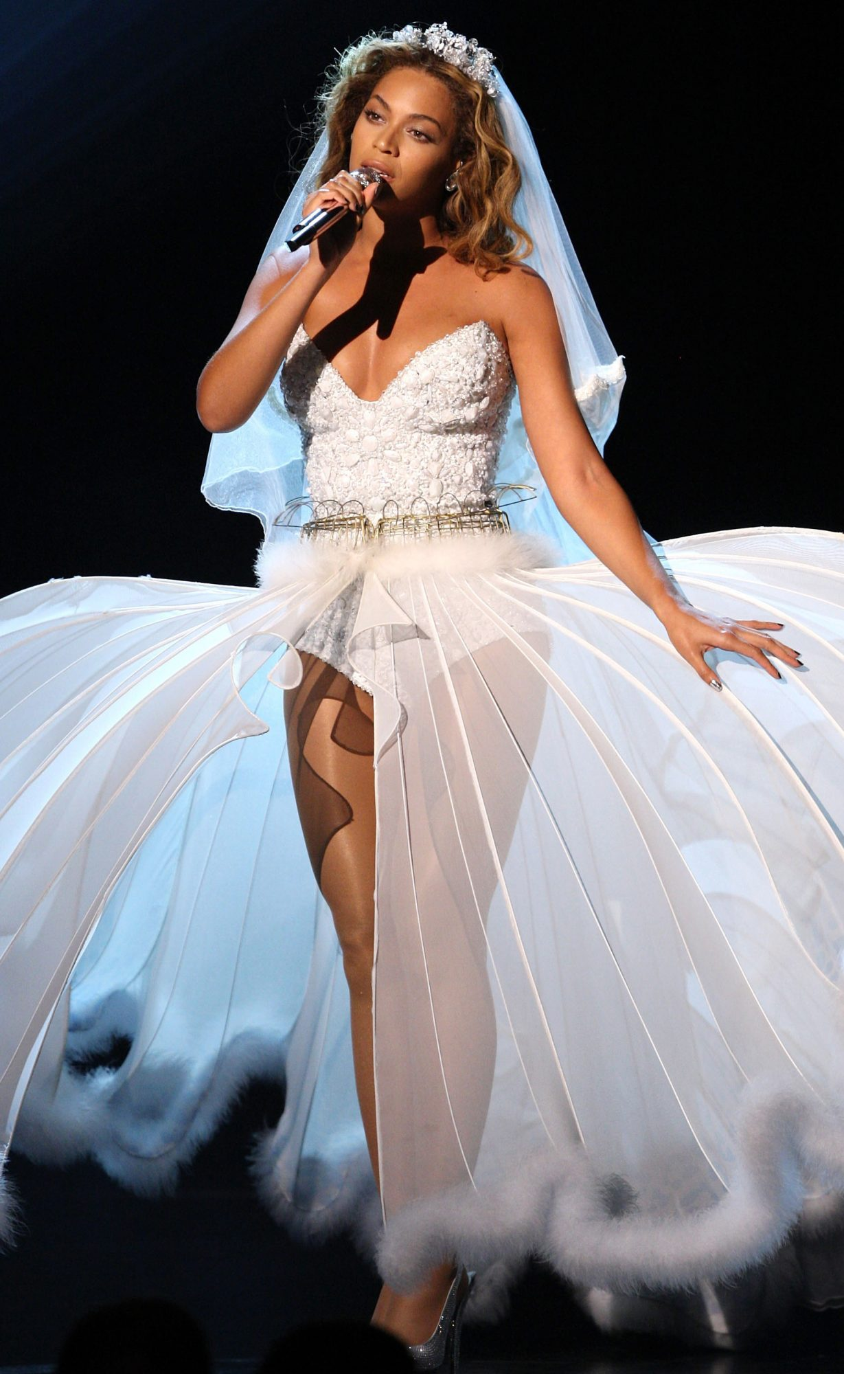 2009 BET AWards