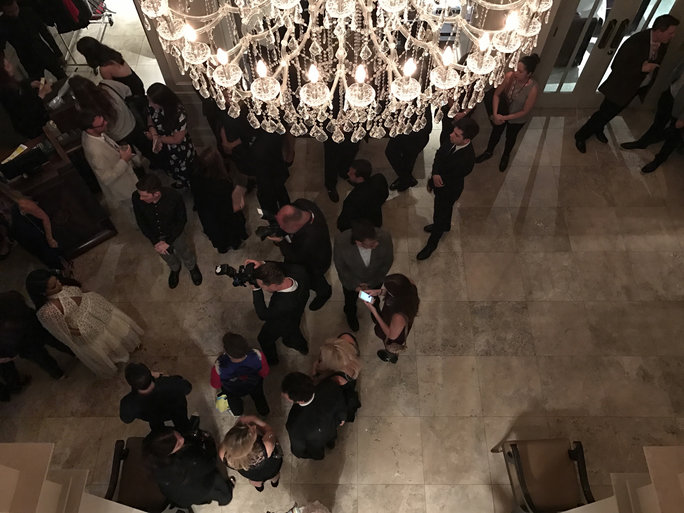 INSTYLE-IPHONE7-0076 (1).jpg