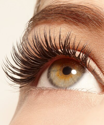 69ac7e5717e What You Need to Know About Eyelash Growth Serums | InStyle.com