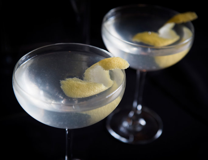 French 750